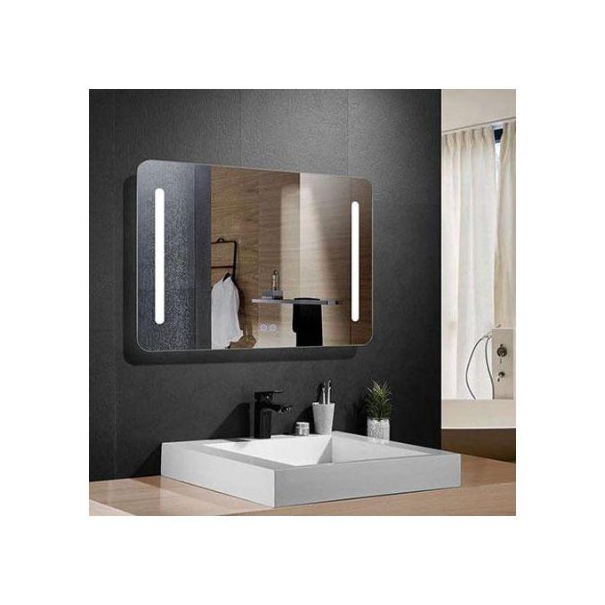 Miroir Salle de Bain -