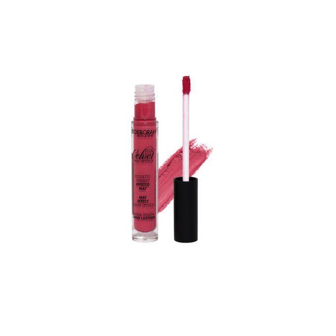 Grigi Matte Lipstick 10 4.5gr | BestPrice.gr