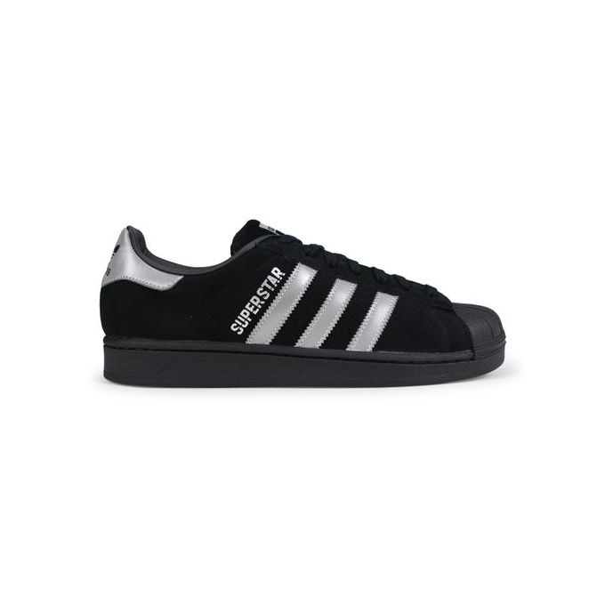 chaussure adidas sst