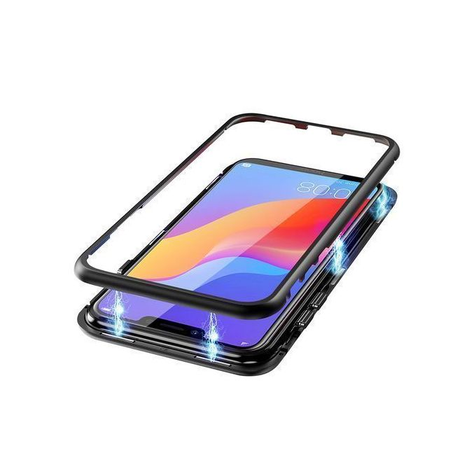 coque integrale samsung a70