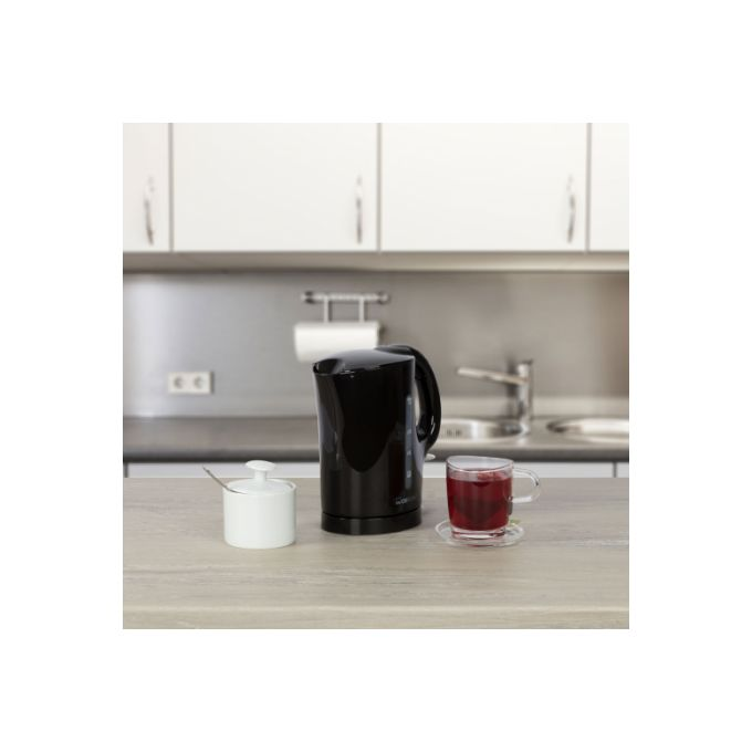 product_image_name-Clatronic-Bouilloire électrique - Acier noir - Capacité 1 L - Garantie 1 an-6