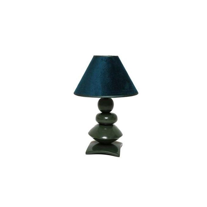 Lampe De Chevet Secoupe Pm