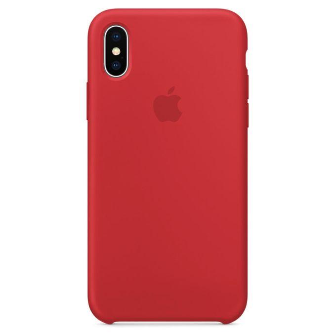 coque iphone xr prime
