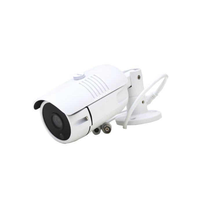 Ahd Camera Camera De Surveillance 4mp Ip66 1080p Full Hd Ahd