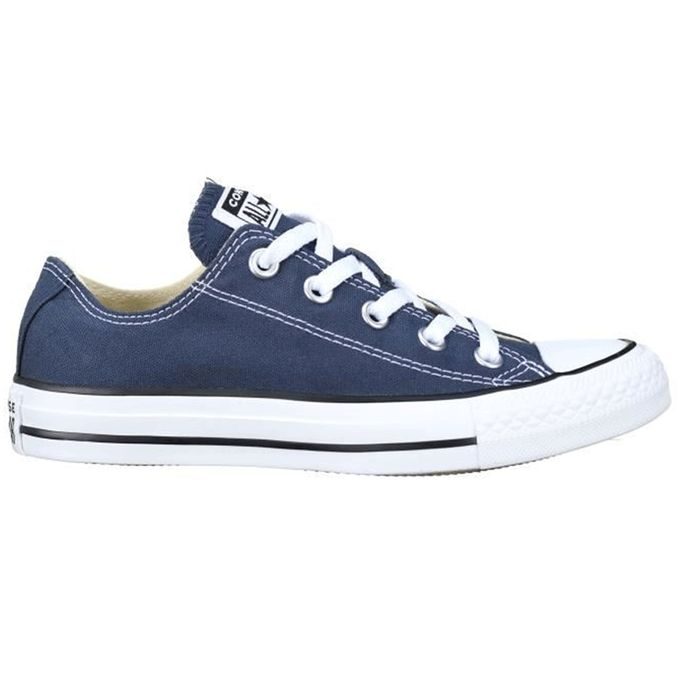 ALL STAR OX -M9697C-NAVY