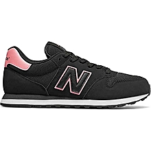 new balance 996 prix tunisie