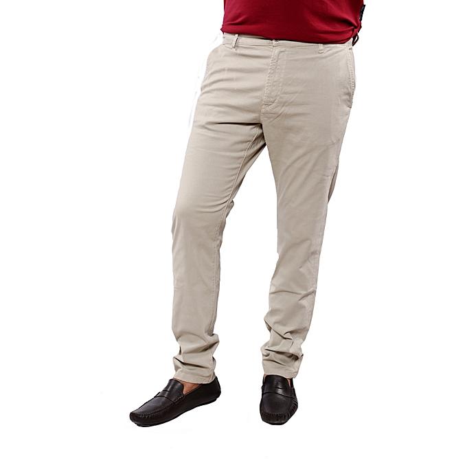 Twins Blue Pantalon Homme Beige Black Pas Friday Cher Chino Hqq1d5