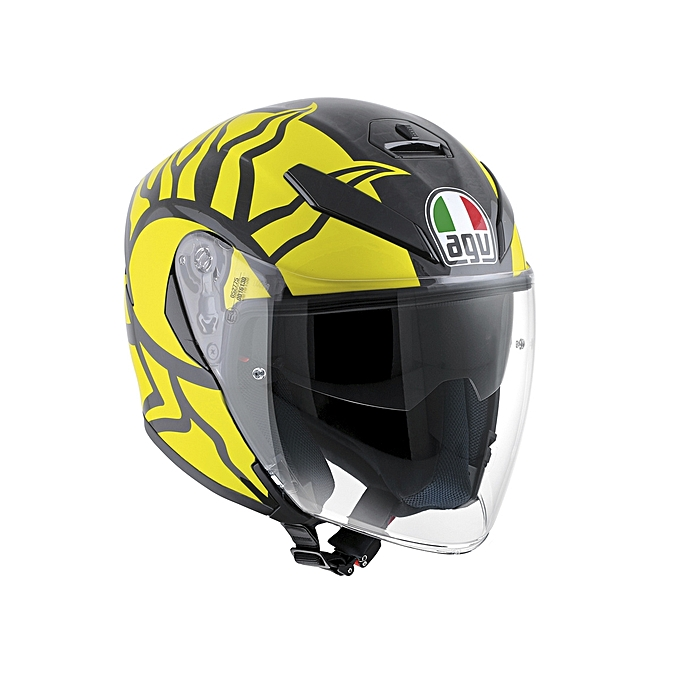 agv casque moto agv k 5 jet e2205 top winter test 2011 pas cher jumia tunisie. Black Bedroom Furniture Sets. Home Design Ideas