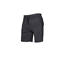 271b1199d3 Shorts de sport homme Tunisie | Achat / Vente Shorts de sport homme ...