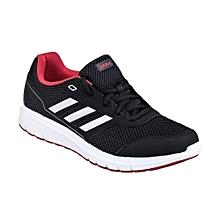 Chaussures homme Adidas Tunisie Achat Vente Chaussures