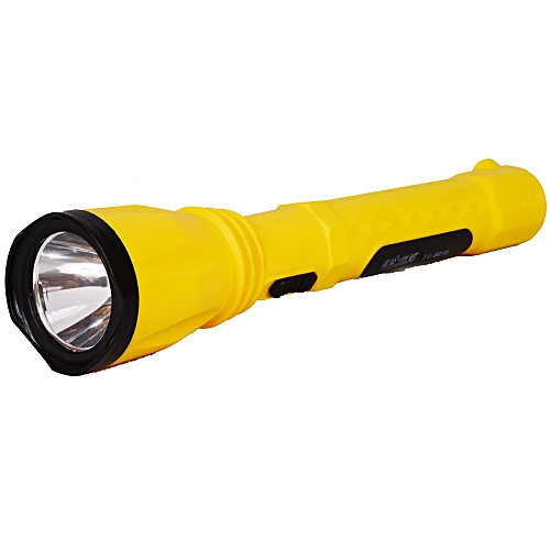 Light Rechargeable Pop 800mah Led Torche Jaune Lampe hsCrdtQ