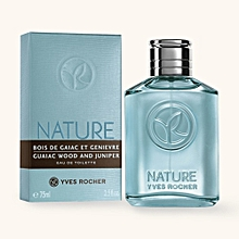 Parfums Yves Rocher Tunisie Achat Vente Parfums Yves Rocher Pas
