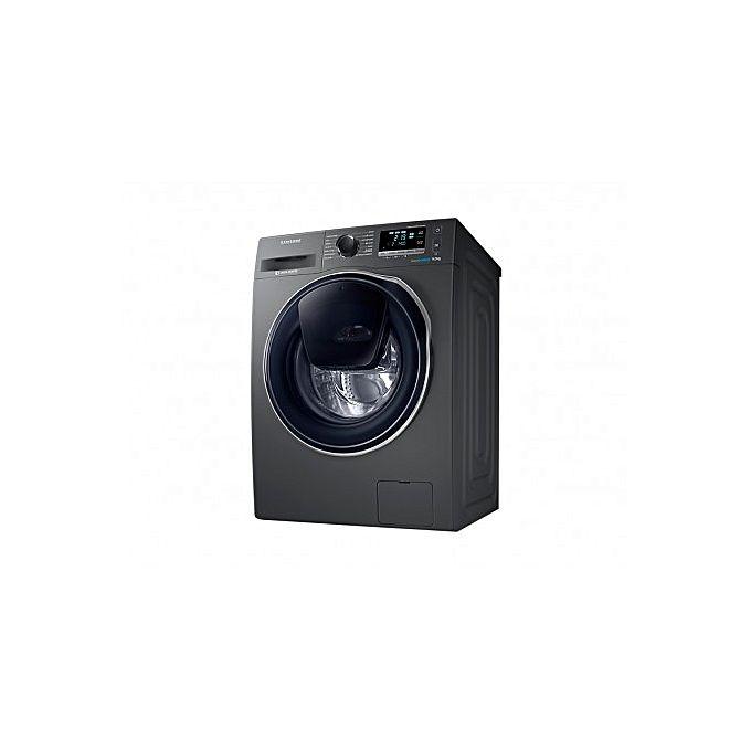 samsung machine a laver automatique 9kg 1400tr add wash. Black Bedroom Furniture Sets. Home Design Ideas
