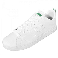 Adidas Advantage Tunisie | adidas advantage clean à prix bas ...