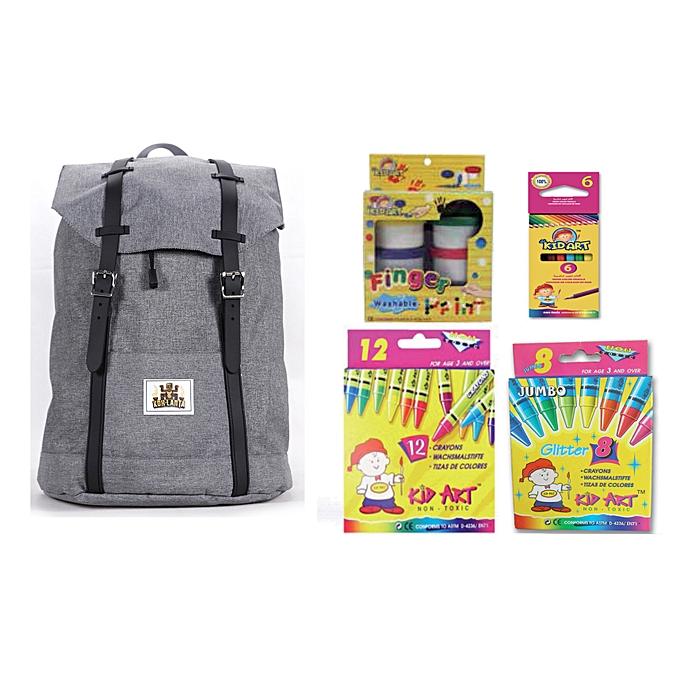Koh lanta pack sac dos coloriage prix pas cher - Coloriage sac a dos ...