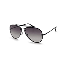 3d2487e2bf8d55 Accessoires RAY BAN Tunisie - Achat   Vente Accessoires RAY BAN pas ...