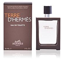 Homme Hermes Vente Parfums Tunisie Achat EIYHD2beW9