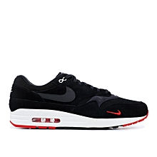 Nike Tunisie | Un look purement sportif | .tn