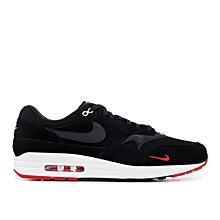 a47dc1593428f4 Nike Tunisie   Un look purement sportif   Jumia.com.tn