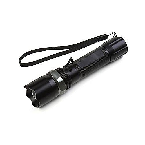 Light Noir ChargeurAllume Rechargeable Lampe 7 Led Cigarette V Puissante Torche Pop 3 Avec pGVqUMSz
