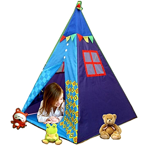 tente indienne tipi lanterne led jouets enfant pas cher sur jumia tunisie. Black Bedroom Furniture Sets. Home Design Ideas